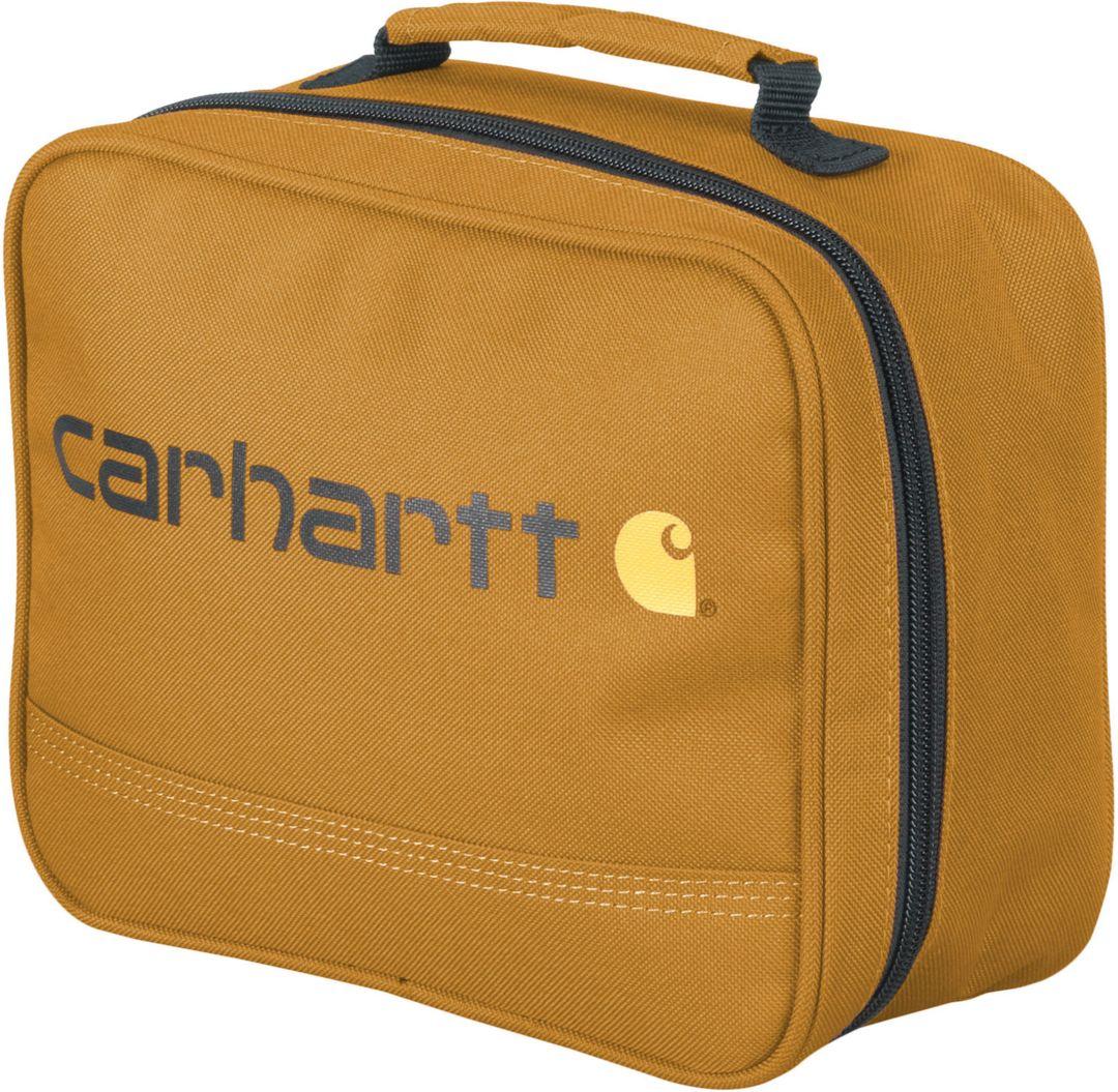 f0b2240074f4 Carhartt Lunch Box