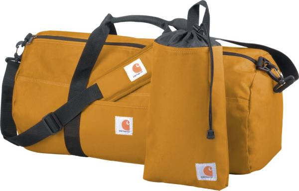 Carhartt Medium Duffel and Utility Pouch product image