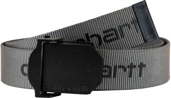 Carhartt Men's Signature Webbing Belt product image