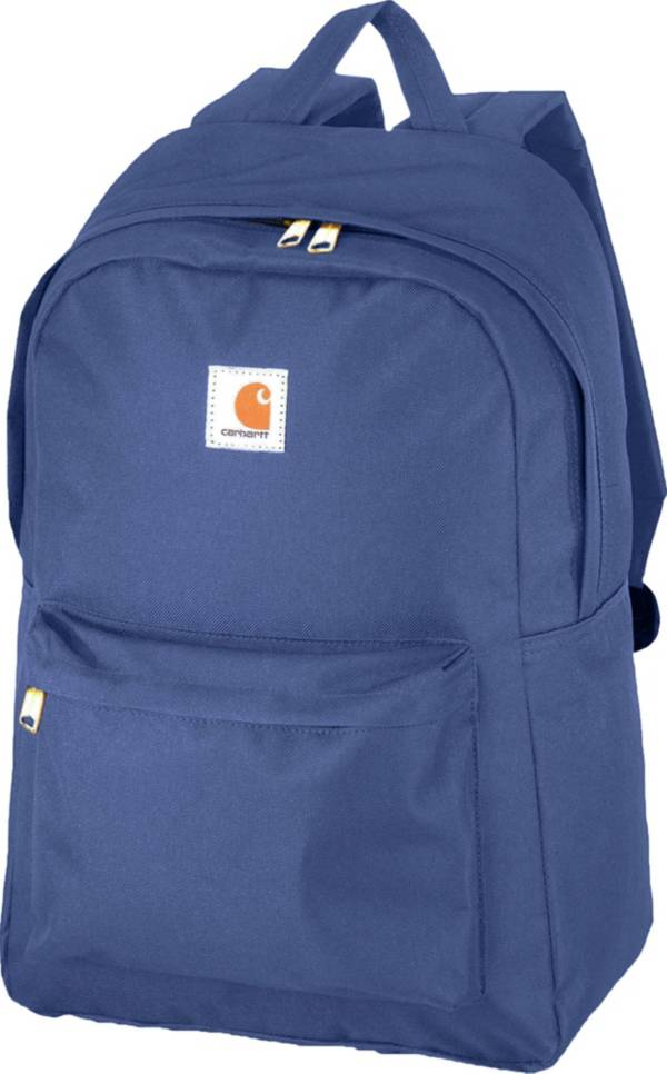 Carhartt Trade Series Backpack product image