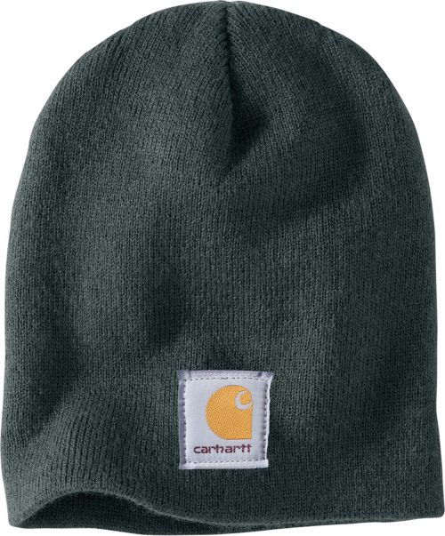 f95e616f Carhartt Women's Acrylic Knit Beanie | DICK'S Sporting Goods