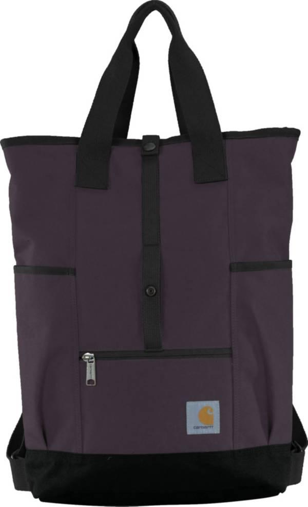 Carhartt Women's Backpack Hybrid product image