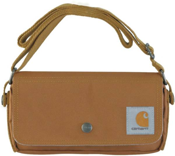 Carhartt Women's Essentials Pouch product image