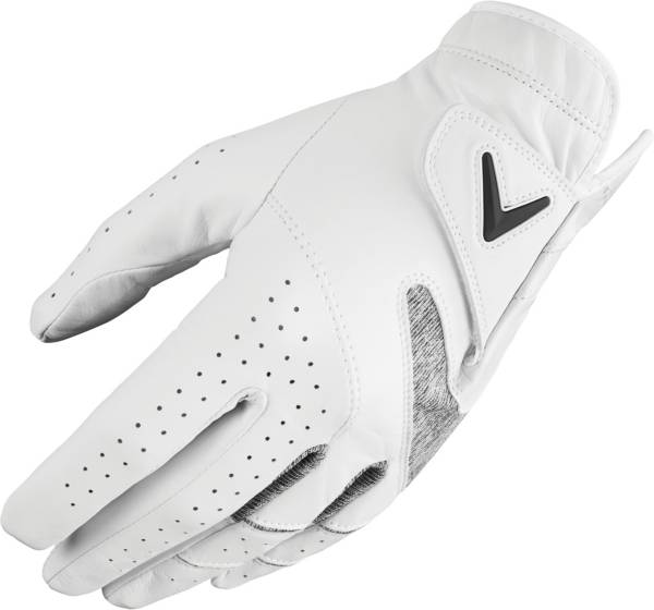 Callaway Apex Tour Golf Glove product image