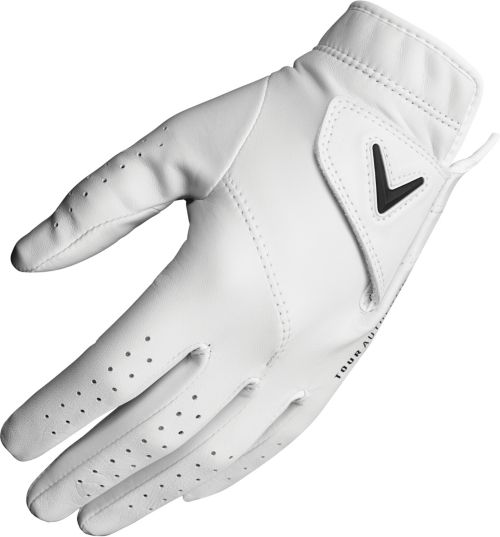 Callaway Tour Authentic Golf Glove 1 846fe01565845