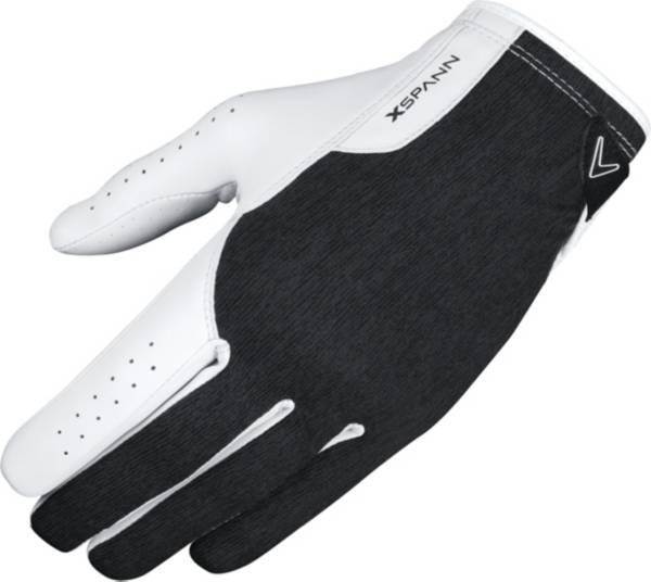 Callaway X Spann Golf Glove product image