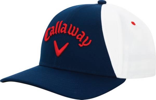 Callaway Men's Ball Park Golf Hat product image