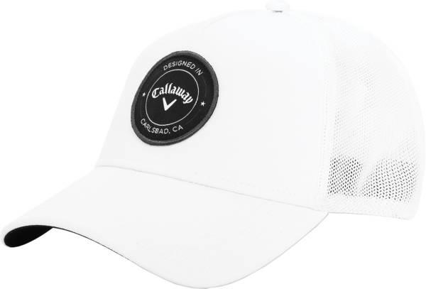 Callaway Men's Trucker Golf Hat product image