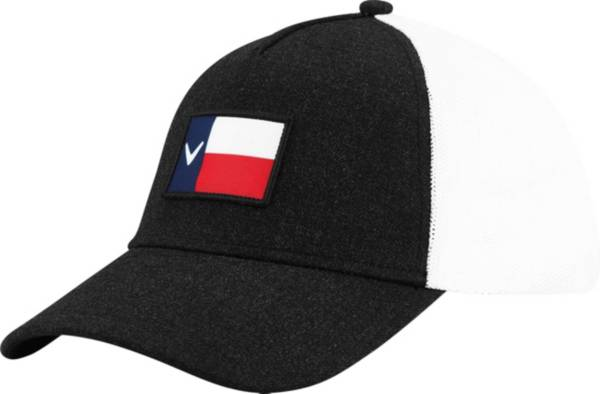 Callaway Men's Texas Trucker Golf Hat product image