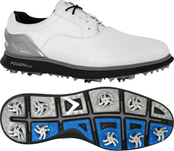 Callaway Men's LaGrange Shoes product image