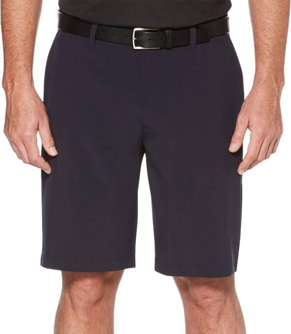 Callaway Men's Lightweight Performance Golf Shorts product image