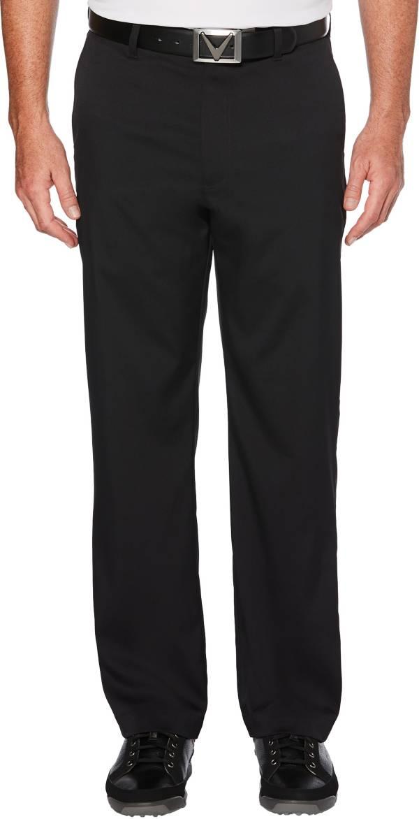 Callaway Men's Performance Tech Golf Pants product image