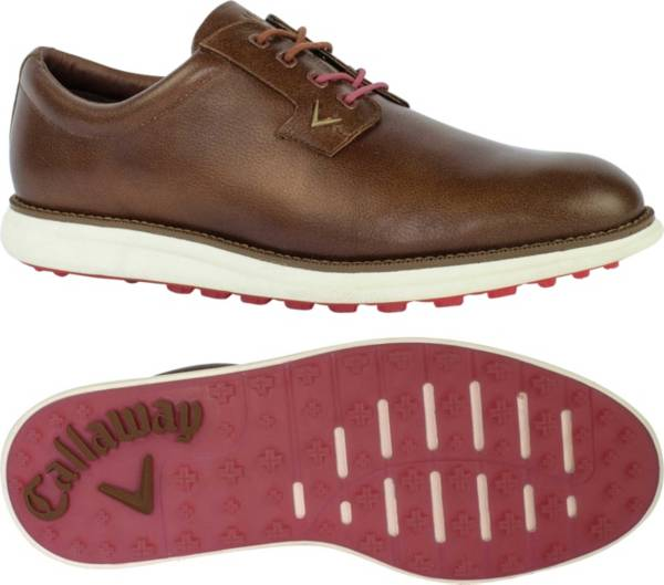 Callaway Men's Swami Golf Shoes product image