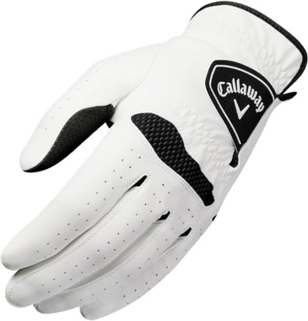 Callaway Xtreme 365 Golf Glove product image