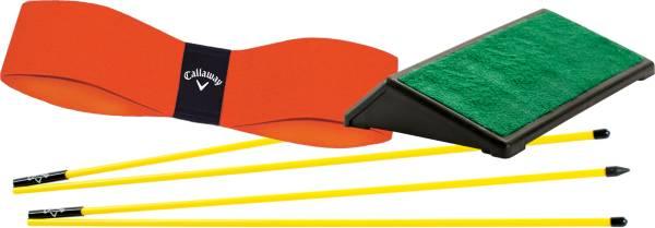 Callaway Basic Golf Training Bundle product image