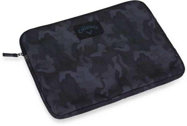 Callaway 2018 Clubhouse Laptop Sleeve product image