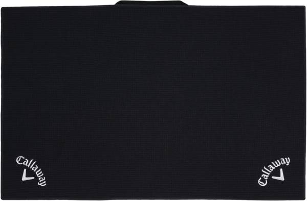 Callaway Players Golf Towel product image