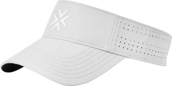 Callaway Women's Opti-Vent Golf Visor product image