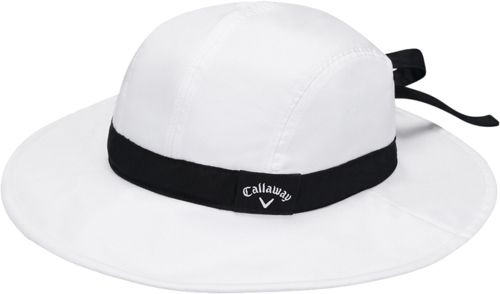 Callaway Women s Golf Sun Hat. noImageFound. Previous bd8b190c56c