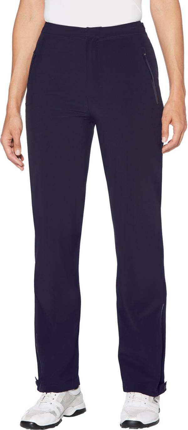 Callaway Women's Waterproof Golf Pants product image