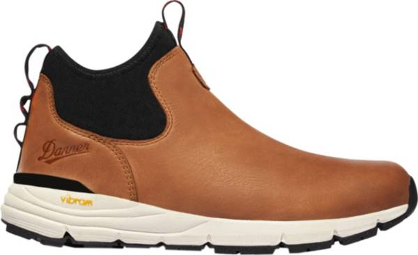 Danner Men's Mountain 600 Chelsea Boots product image