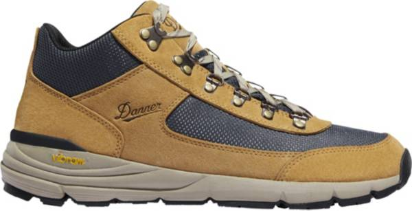 Danner Men's South Rim 600 Hiking Boots product image
