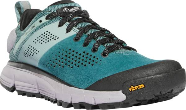 Danner Women's Trail 2605 3'' Hiking Shoes product image