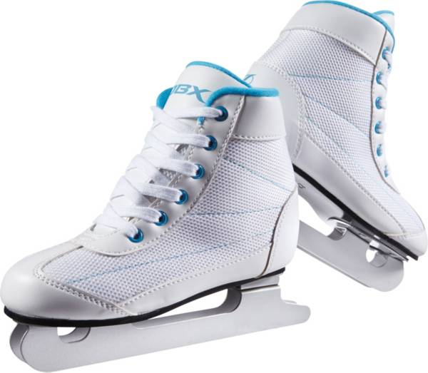 DBX Girls' Double Blade Figure Skate product image