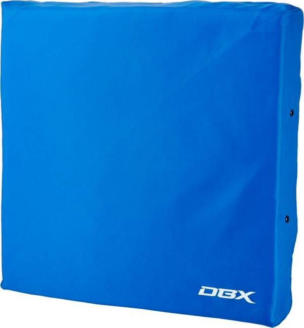 DBX Floating Throw Cushion product image