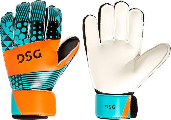 DSG Adult Avon Soccer Goalkeeper Gloves product image