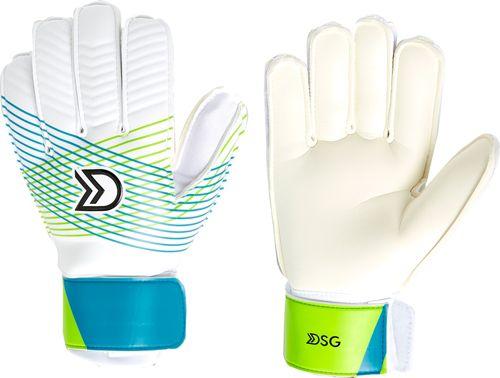 DSG Youth Avon Soccer Goalkeeper Gloves  4a787759fe