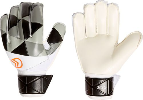 DSG Adult York Soccer Goalkeeper Gloves  817bf2ec3