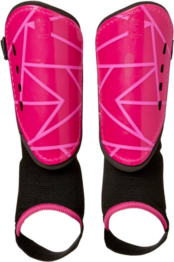 DSG Youth Ocala Soccer Shin Guards product image