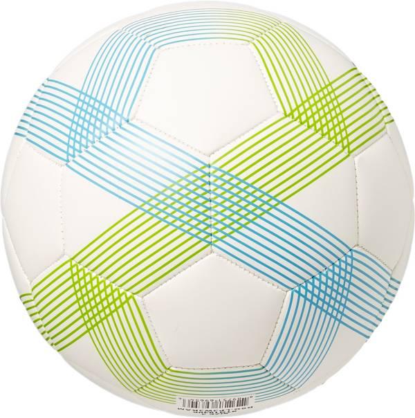 DSG Avon Soccer Ball product image