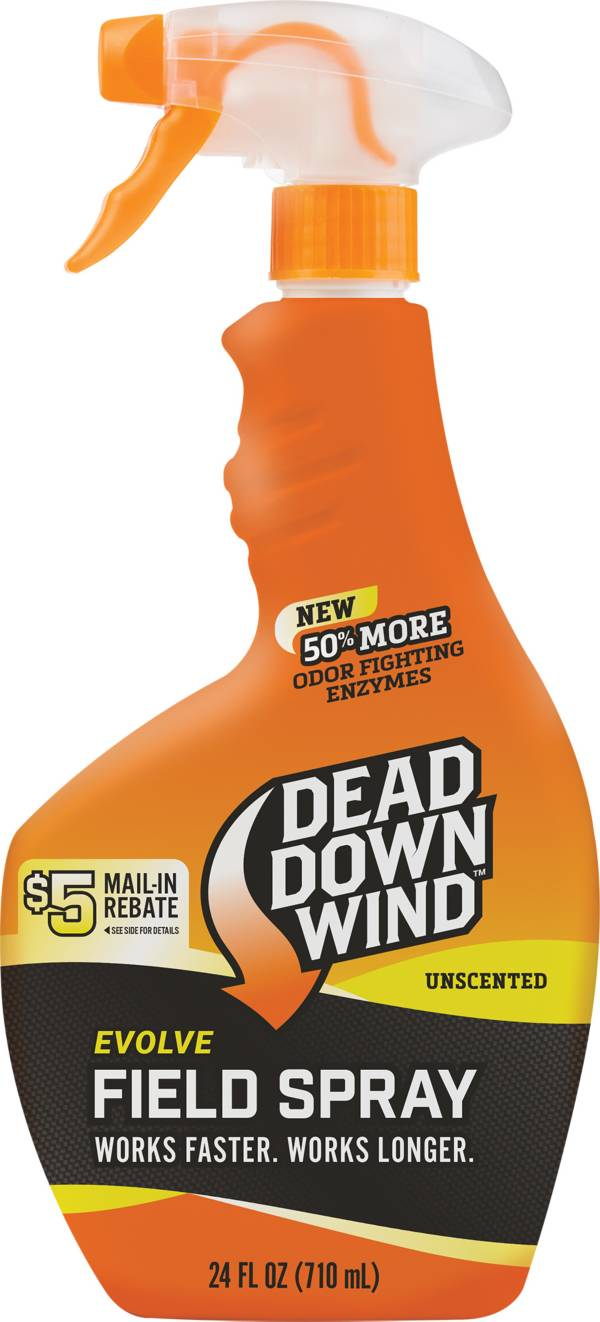 Dead Down Wind Field Spray 24 oz product image