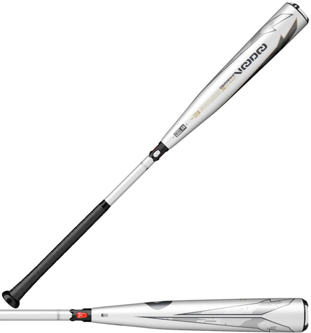 detailed look a389d df86f DeMarini Voodoo Balanced BBCOR Bat 2019 (-3)   DICK S Sporting Goods