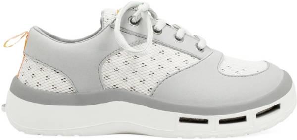 SoftScience Women's Fin 3.0 Fishing Shoes product image