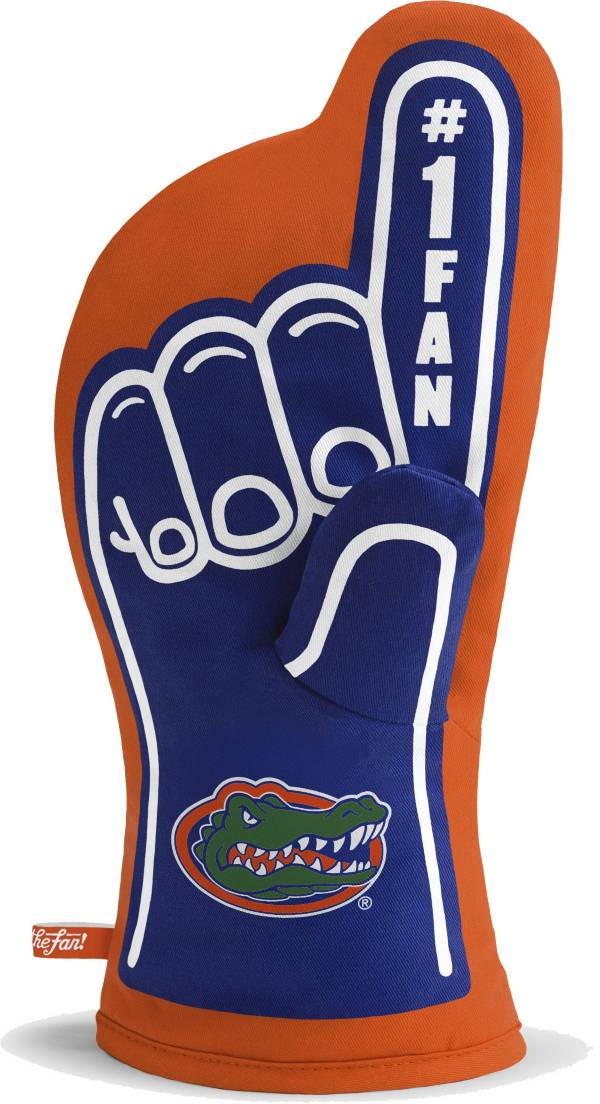 You The Fan Florida Gators #1 Oven Mitt product image