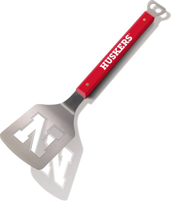 You the Fan Nebraska Cornhuskers Spirit Series Sportula product image