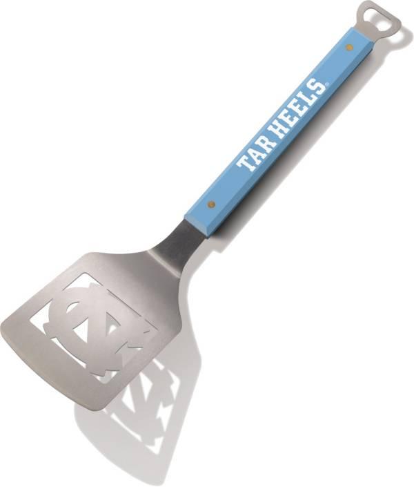 You the Fan North Carolina Tar Heels Spirit Series Sportula product image