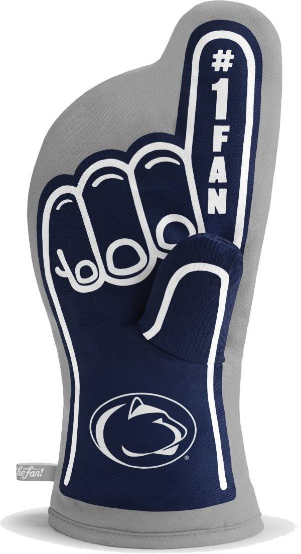 You The Fan Penn State Nittany Lions #1 Oven Mitt product image