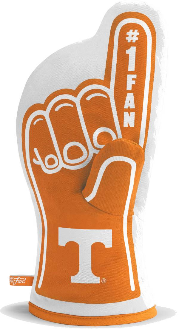 You The Fan Tennessee Volunteers #1 Oven Mitt product image
