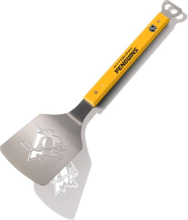 You the Fan Pittsburgh Penguins Spirit Series Sportula product image