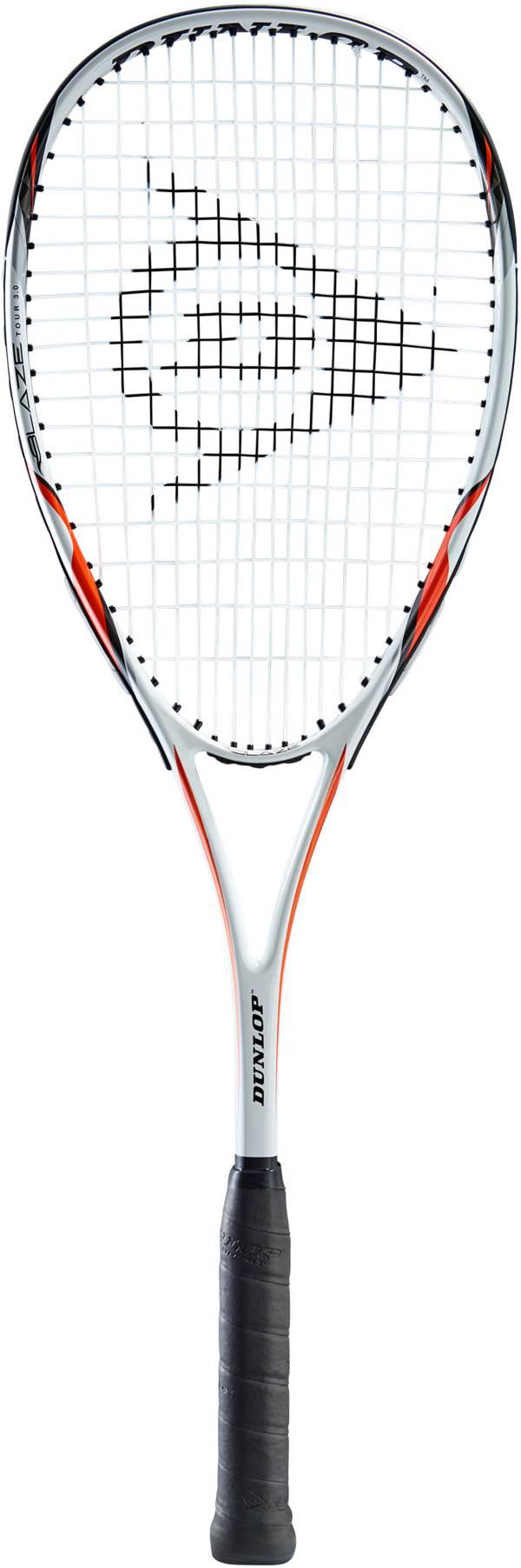 Dunlop Blaze Tour 3.0 Squash Racquet product image