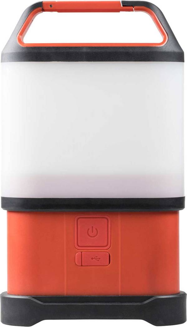 Life Gear Stormproof 500 Lumen Collapsible Lantern product image
