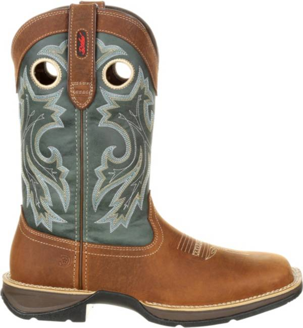 Durango Men's Rebel Pull-On Western Boots product image