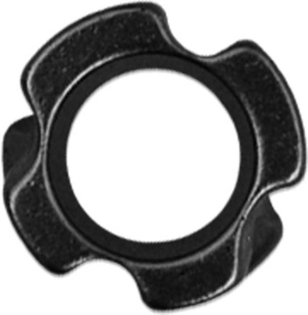 "Dead Ringer ¼"" Peep Sight – Black product image"