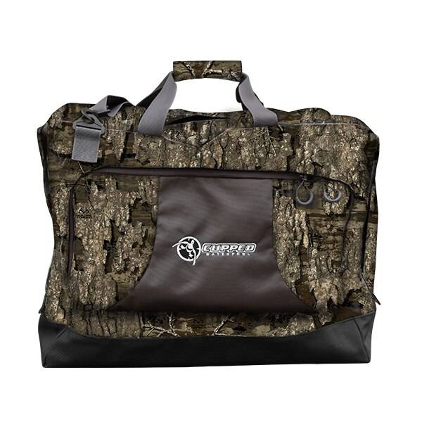 Cupped Wader Bag product image