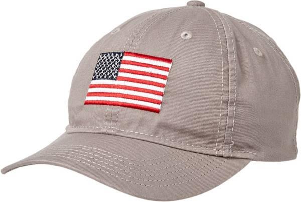 Dick's Sporting Goods Men's Americana Baseball Hat product image