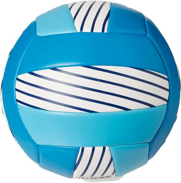 DICK'S Sporting Goods Nautical Mini Volleyball product image